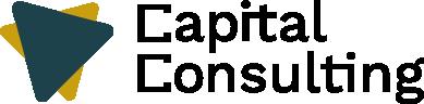 Capital Consulting Magyarország Zrt.